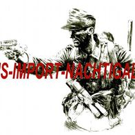 Zum Shop: US-IMPORT-NACHTIGALL