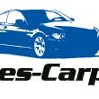 Zum Shop: Annies-Carparts
