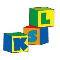 Zum Shop: Kinderspieleland