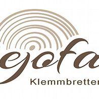 Zum Shop: Klemmbrett-aus-Holz