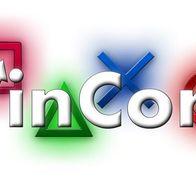 Zum Shop: VinCorp
