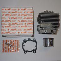Kolben passend  für Stihl TS700 TS800 56mm
