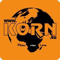 Zum Shop: Musikhaus Korn