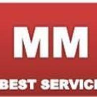 Zum Shop: MM Best Service GmbH
