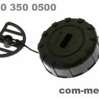 018 MS 170 Stihl Öl Tankdeckel 017 MS 180 019T