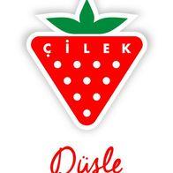 Zum Shop: Cilek-Kinderwelt