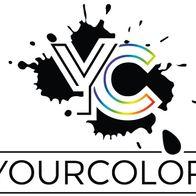 Zum Shop: YourColor GmbH