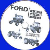 Tankdeckel Für Ford 2600 3600 4100 4600 5600 6600 6700 7600 7700 Traktore