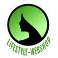 Zum Shop: Lifestyle-Webshop
