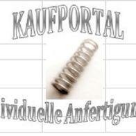 Zum Shop: Kaufportal-24