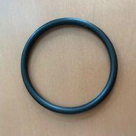 Filter Kraftstoff Diesel mit O-Ring für Gutbrod 092.19.148 4000 4200 4250