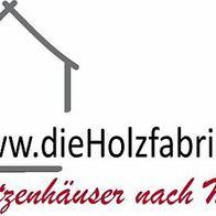 Zum Shop: dieHolzfabrik-Shop