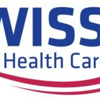 Zum Shop: Swiss Health Care AG