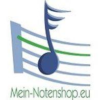 Zum Shop: Mein-Notenshop
