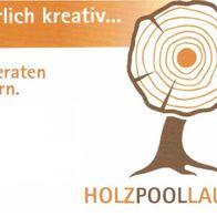 Zum Shop: Holzpool Lausitz
