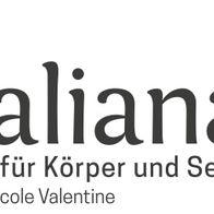 Zum Shop: Vitaliana