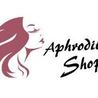 Zum Shop: karinasaphroditeshop