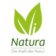 Zum Shop: Vi Natura -Die Kraft der Natur