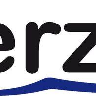 Zum Shop: waterzon-de