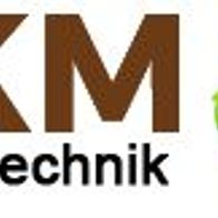 Zum Shop: HKM Akkutechnik