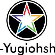 Zum Shop: BA-Yugiohshop