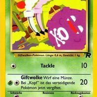 pokemon smogon - 40 kp - basis-pokemon 58/82 kaufen bei