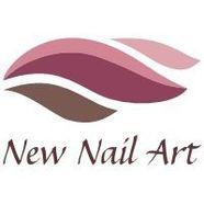 Zum Shop: newnailart