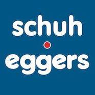 Zum Shop: Schuh Eggers