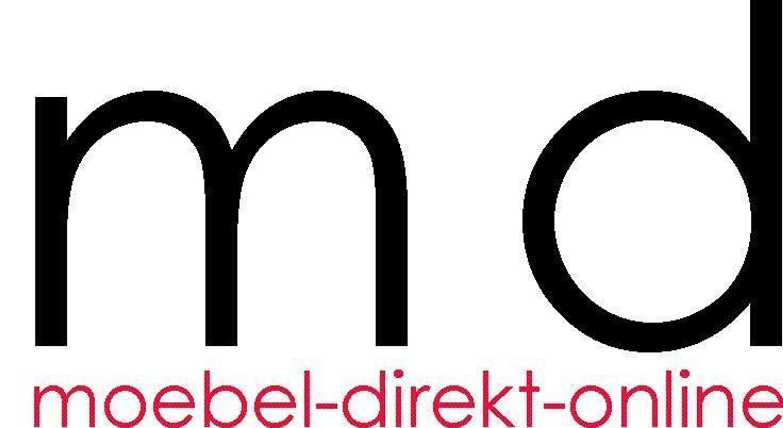 Zum Shop: moebel-direkt-online