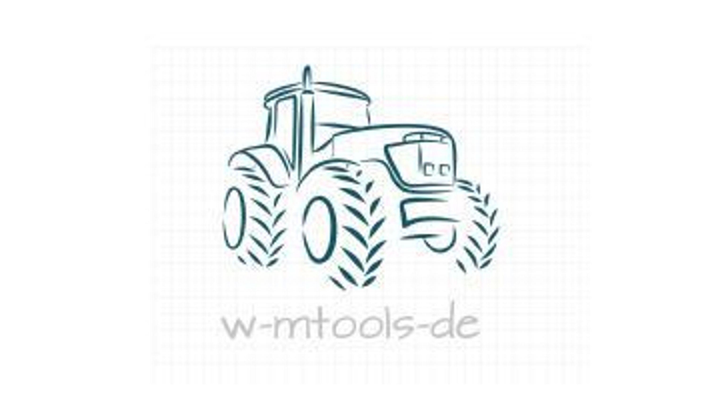 Zum Shop: W-MTOOLS-DE