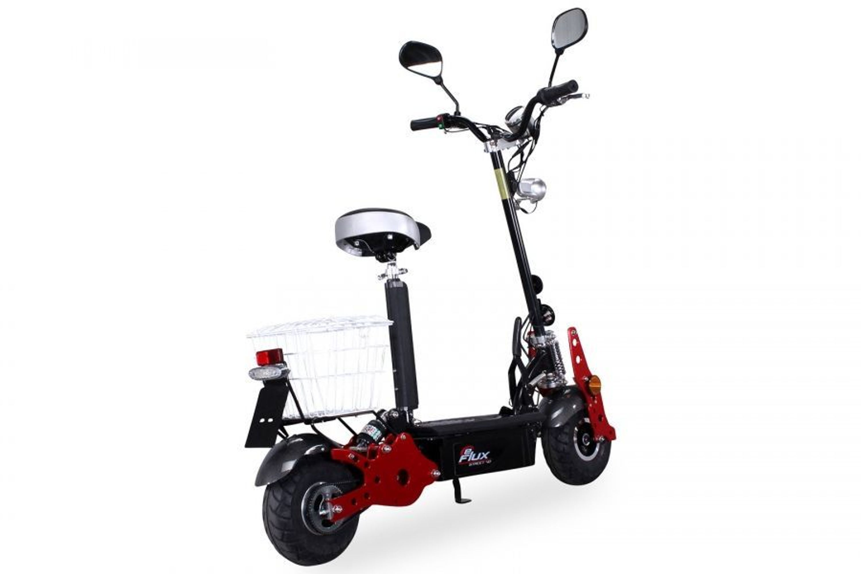 elektro scooter kaufen fabulous nova motors eroller watt. Black Bedroom Furniture Sets. Home Design Ideas
