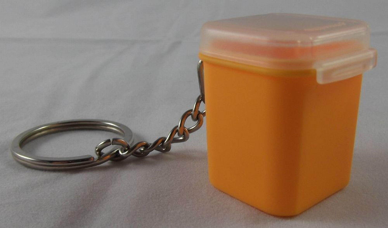Nici Kissen Original Rot Orange Pink  LOVE Sofakissen Kuschelkissen Neu u OVP