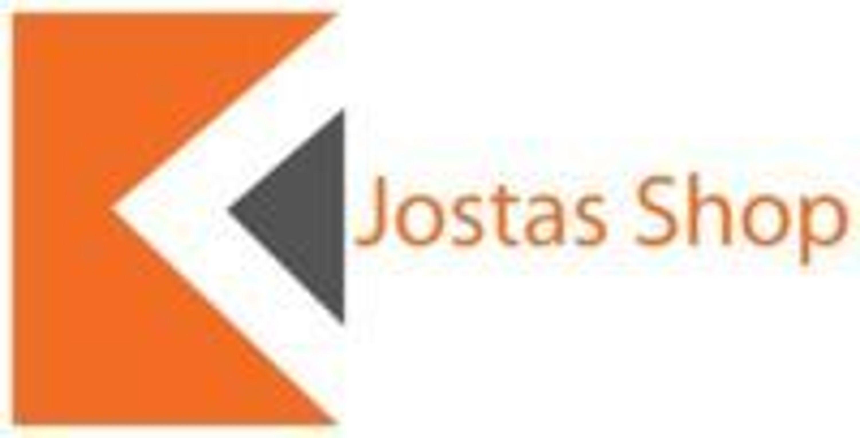 Zum Shop: Jostas Shop