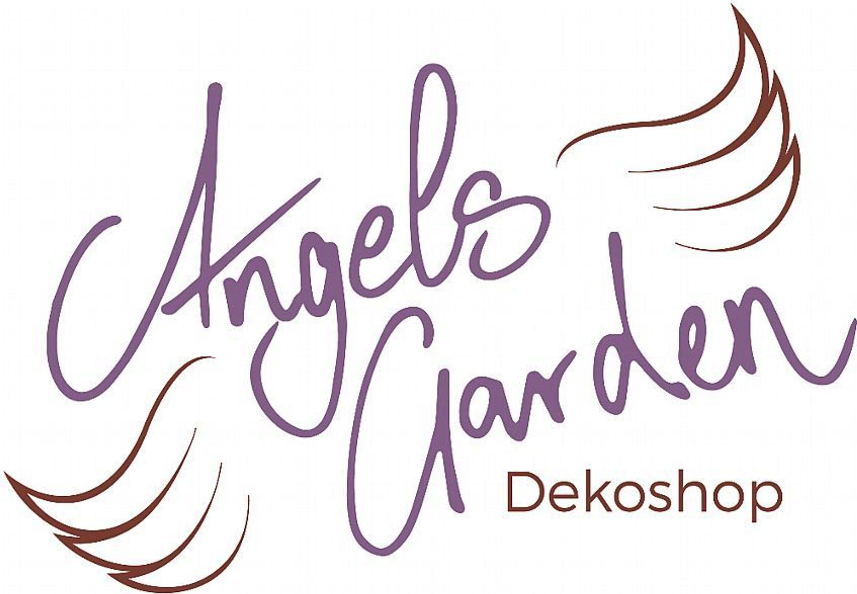 Angels-Garden-Dekoshop
