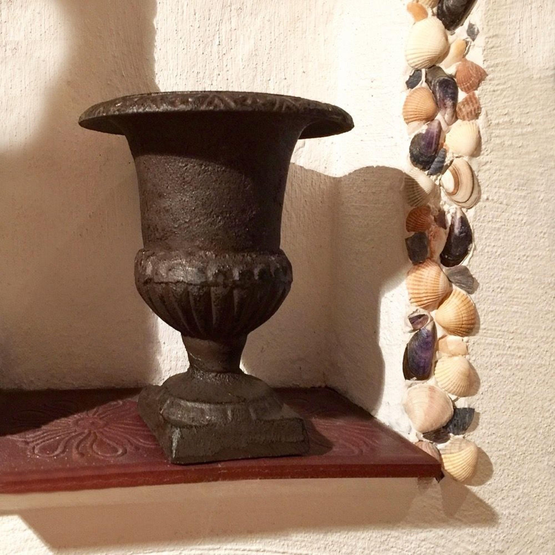 terrassenkübel blumen kübel pflanzkübel gefäße blumen amphoren