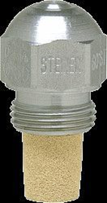 Steinen Oelbrennerdüse MST//ST//S Brennerdüse Oelbrenner Oeldüse