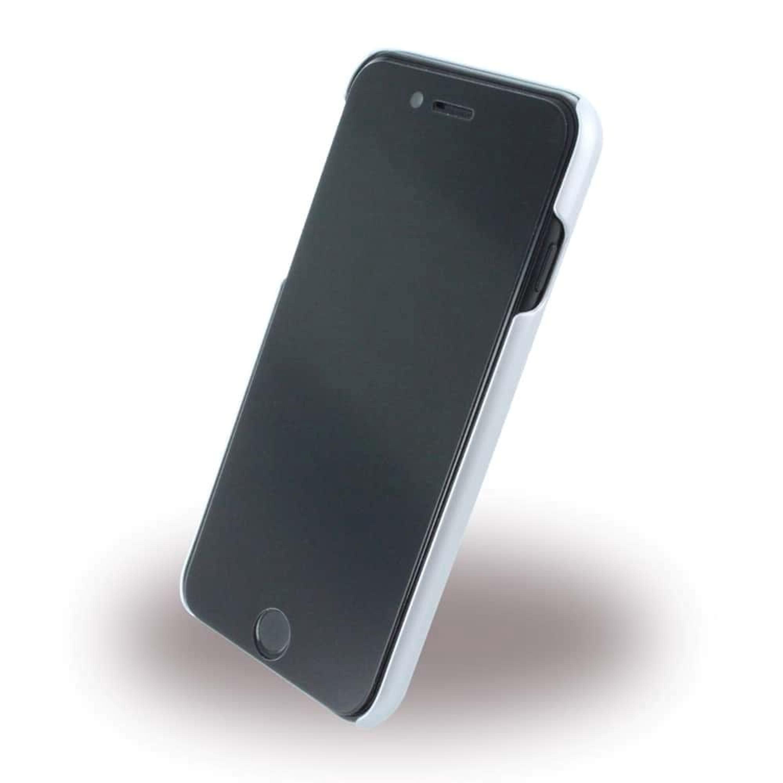 handyh lle apple iphone 7 bmw m branding backcover case. Black Bedroom Furniture Sets. Home Design Ideas