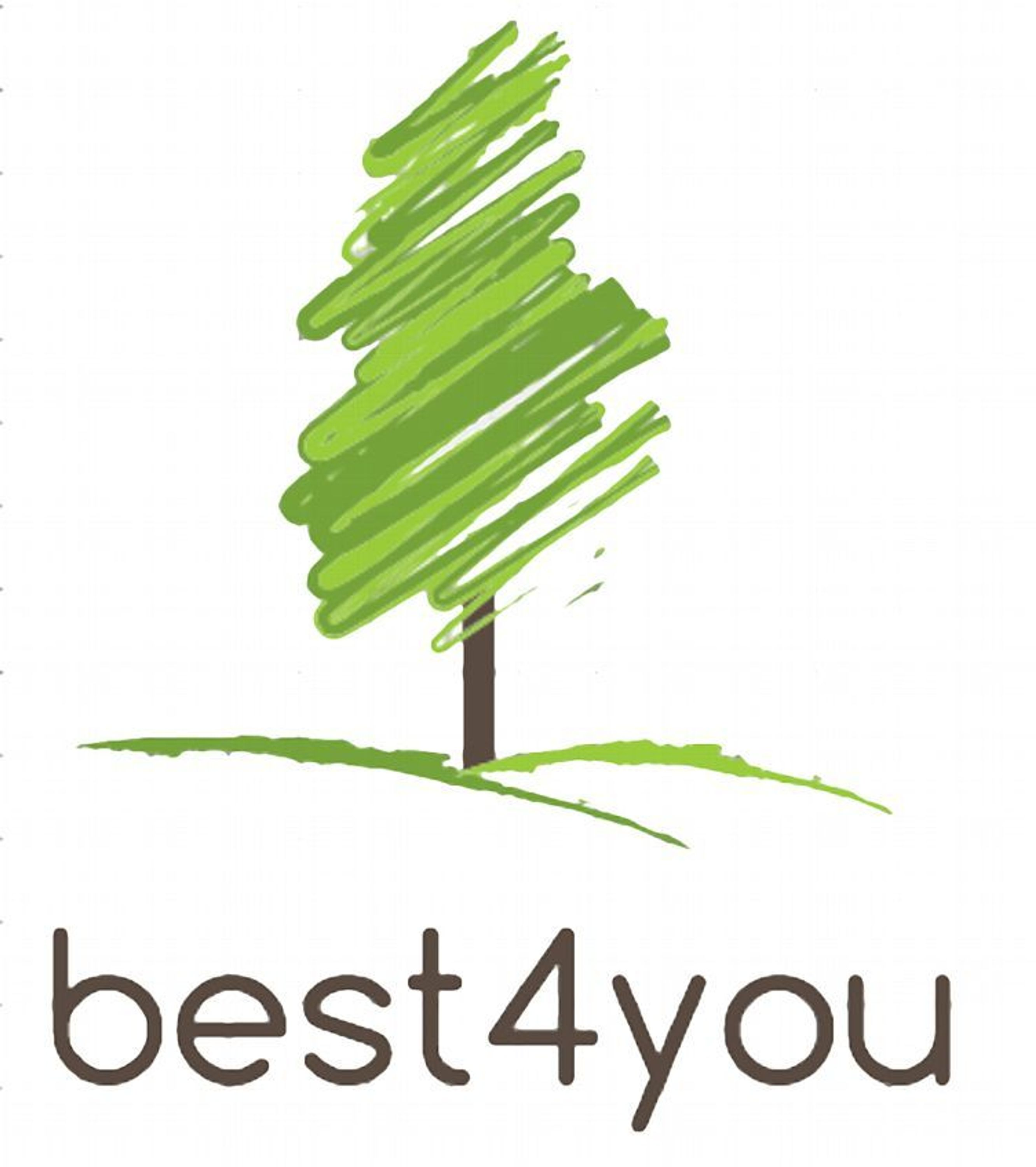 Zum Shop: best4you