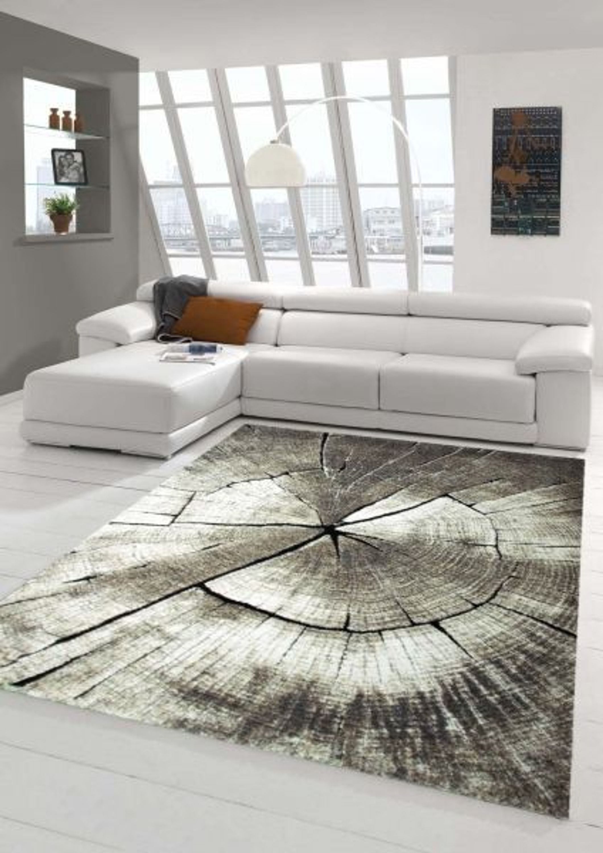 Designer Teppich Moderner Teppich Wohnzimmer Teppich Barock Design