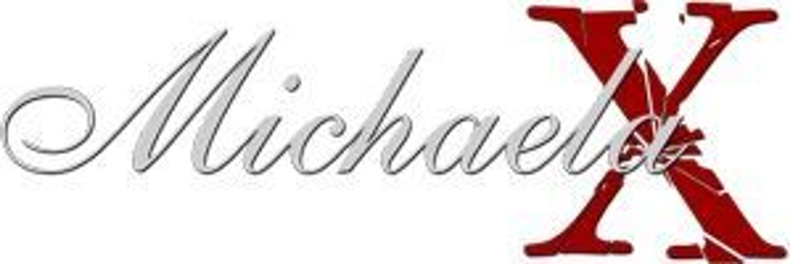 Zum Shop: MichaelaX-Fashion-Trade