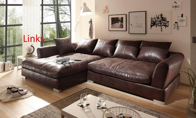 big sofa kaufen sofa leder schwarz kaufen picture on big. Black Bedroom Furniture Sets. Home Design Ideas