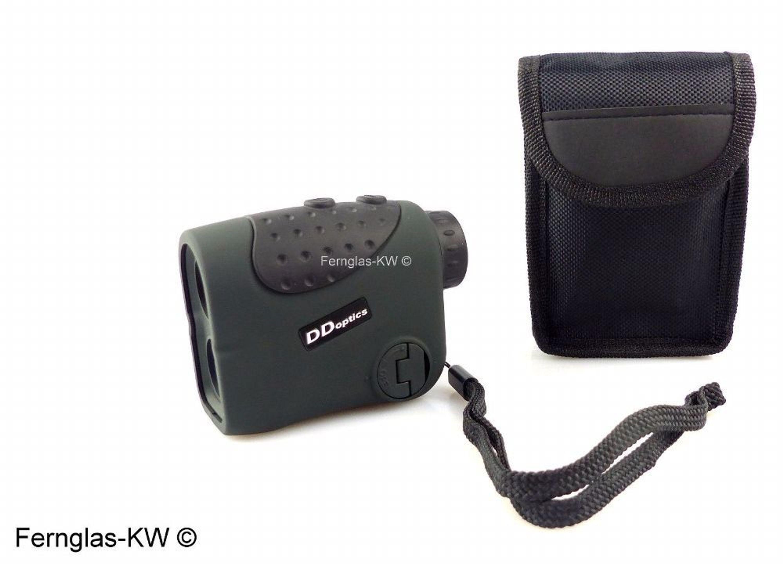Laser Entfernungsmesser Kaufen : Ddoptics laser entfernungsmesser rf 1200 mini kaufen bei hood.de