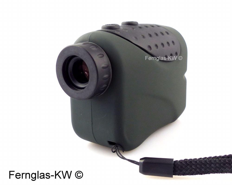 Ddoptics laser entfernungsmesser rf 1200 mini kaufen bei hood.de