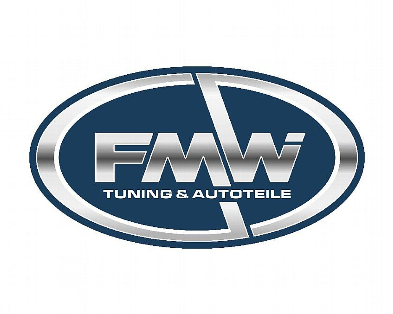 FMW-Tuning