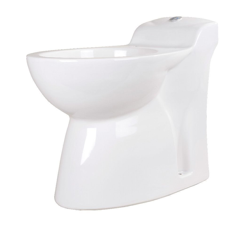 keramik stand wc mit integrierter hebeanlage ohne waschtischanschluss kaufen bei. Black Bedroom Furniture Sets. Home Design Ideas
