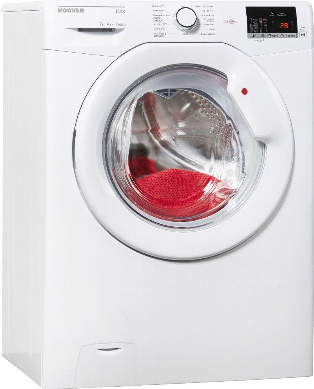 hoover hl g 1472 d3 3 84 waschmaschine a 7 kg 1400 upm top b ware hagen kaufen bei. Black Bedroom Furniture Sets. Home Design Ideas