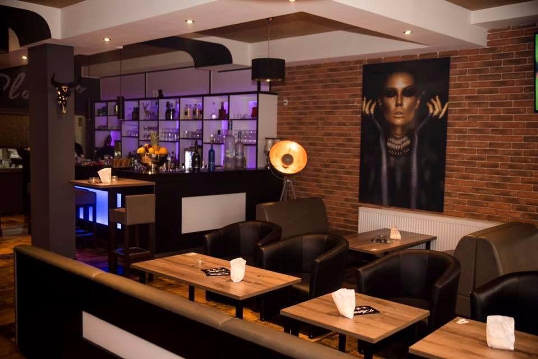30m riemchen verblender innen au en ziegel klinker backstein kaufen bei. Black Bedroom Furniture Sets. Home Design Ideas
