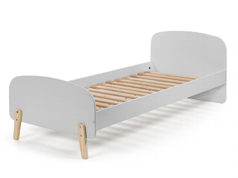 Wunderschöne ideen vipack amori bett und intelligente furniture