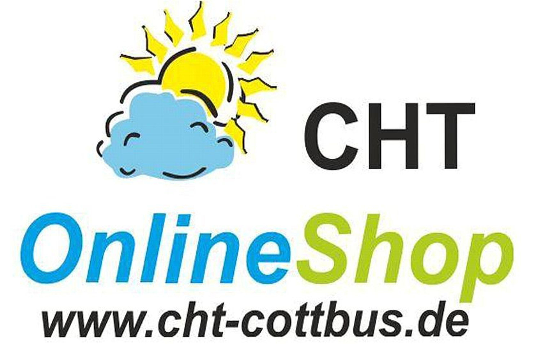 Zum Shop: CHT Online Shop
