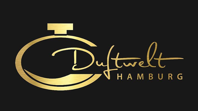 Zum Shop: Duftwelt-Hamburg